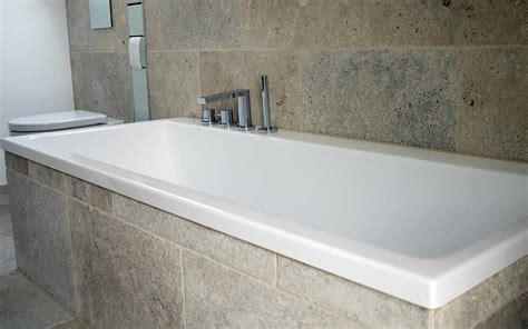 badezimmer mit naturstein naturstein bad beeindruckend natursteine bad kelawarcc