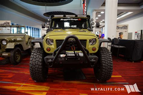 commando jeep 2017 100 commando jeep 2017 jeep commando old car and