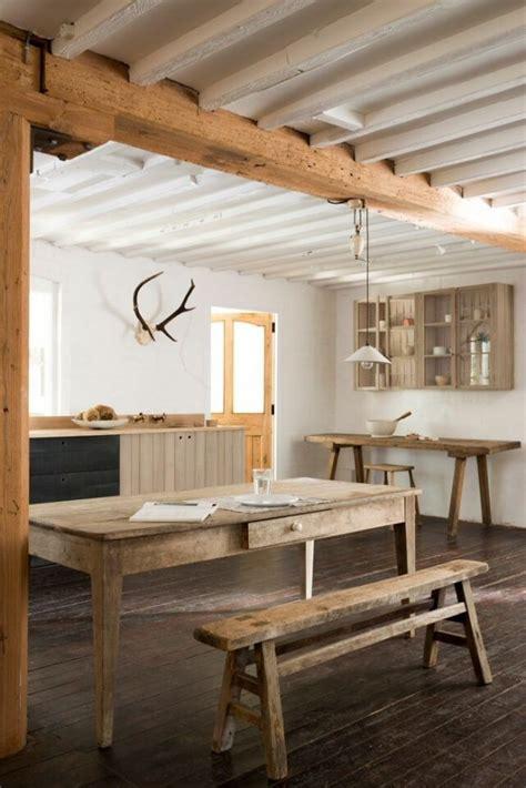 Cucine Stile Contemporaneo by Cucine In Stile Rustico Contemporaneo Casa It
