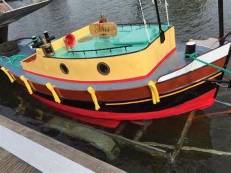 opduwertje boot te koop opduwer met trailer advertentie 669536