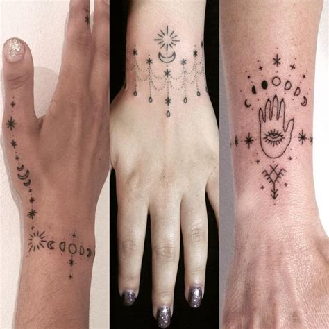 hand poke tattoo grip see this instagram photo by taticompton 7 096 likes