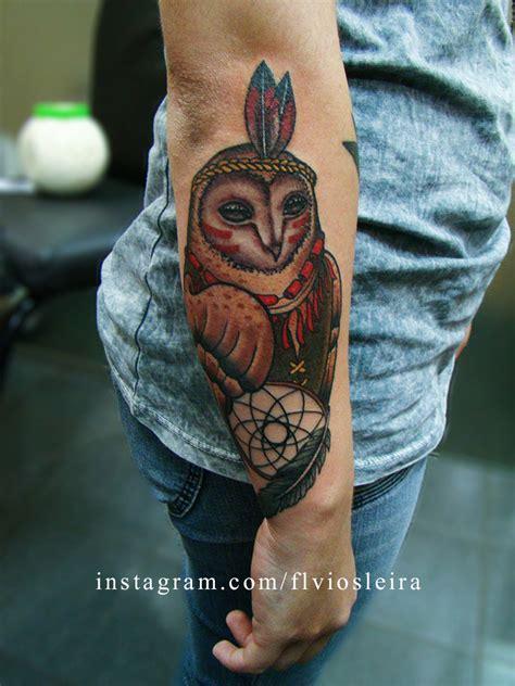 barn owl tattoo traditional barn designs studio design gallery