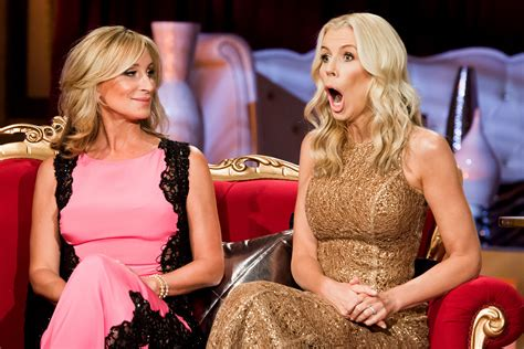 watch next on rhony reunion part ii the real housewives watch ep 21 reunion part 1 the real housewives of new