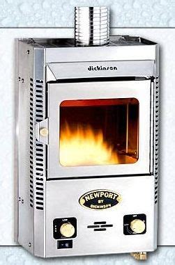dickinson newport propane fireplaces p9000 cabin heater