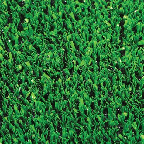 Grass Mats Uk by Artificial Grass Mat From Early Years Resources Uk