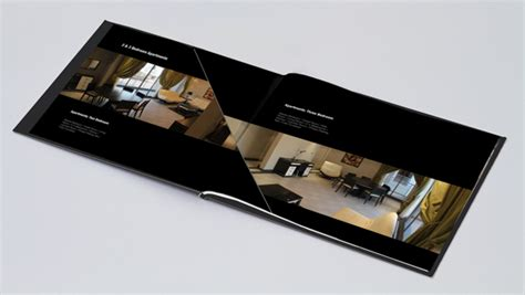 cool top 10 catalog of 30 real estate brochure designs for inspiration