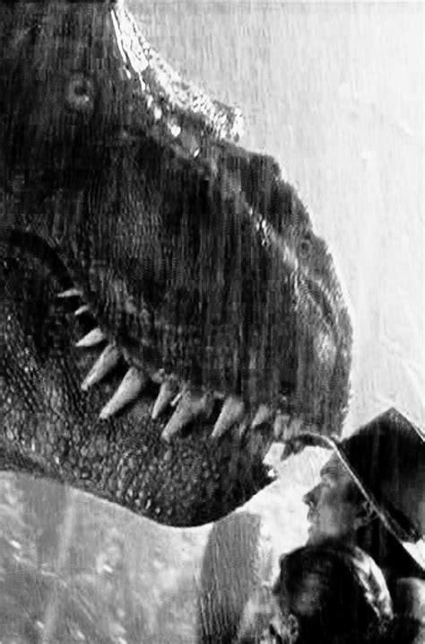 78 Best ideas about Jurassic Park on Pinterest | Movie