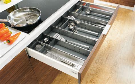 Hettich Kitchen Accessories - vybaven 237 do kuchyně př 237 slušenstv 237 fotogalerie kuchyně diz
