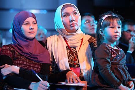 film semi jerman festival film muslim internasional ke 10 ungkap sisi