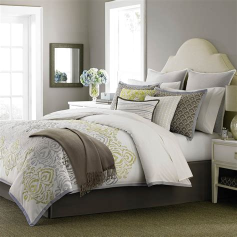 martha stewart collection cape may 10 pc comforter set