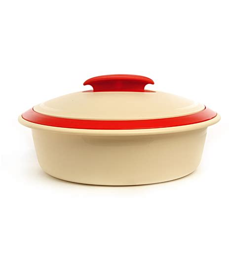Tupperware Kitchen Duo tupperware iso duo casserole by tupperware