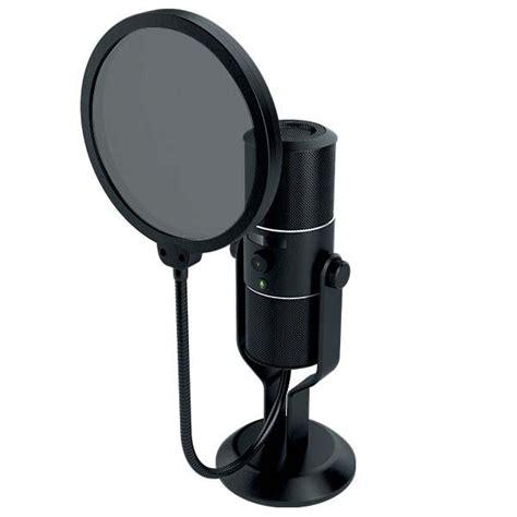 Mugs Design Razer Seirēn Studio Grade Usb Digital Microphone Gadgetsin