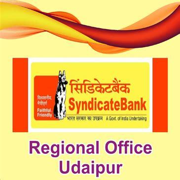 destination wedding event management  udaipur