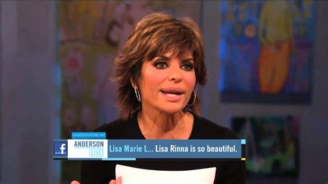 What Celebs Were Mean To Lisa Rinna On Celeb Apprentice | lisa rinna on celebrity apprentice youtube