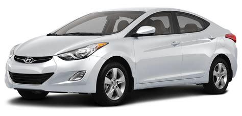 Hyundai Elantra Size by 2013 Hyundai Elantra Tire Size Html Autos Post