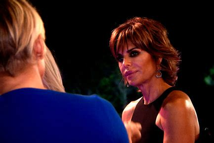 rhobh cancer jewerly real housewives of beverly hills 2016 spoilers top 5