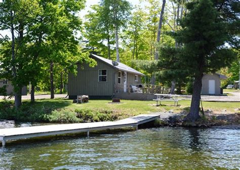 Cottages Ironbridge by Birchland Cottages Peaceful Cottages Iron Bridge