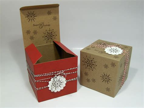 cookie box the essential packaging store sted cookie boxes