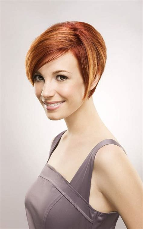 Modern Hairstyles For by 11 Modern Hairstyles For