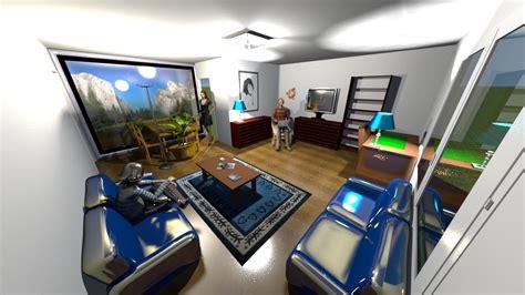 homebyme teaser 3d home design software 3d home design amazing bedroom house plans and 2 3d open