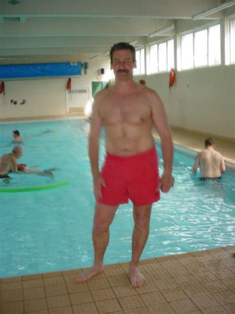 Pool Boy Pullboy Speedo 35 best images about swimming on i
