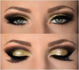 18 beautiful eye makeup ideas london beep