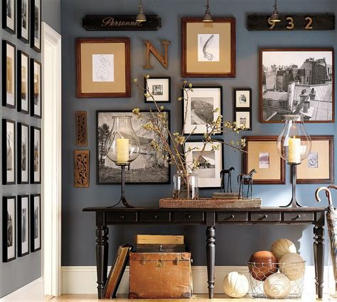 small entryway  foyer ideas inspiration bystephanielynn
