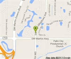 manero s restaurant in palm city fl 2851 southwest high