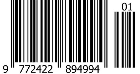 eps format barcode generator issn magazine barcodes buy online from world barcodes