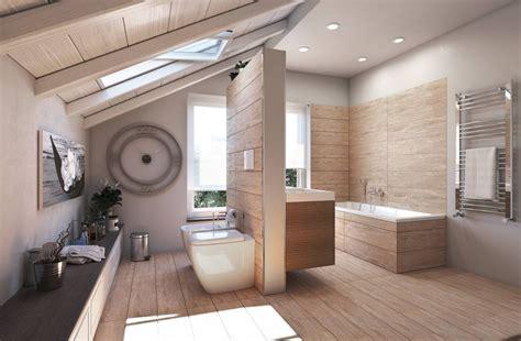 bagno in ristrutturare il bagno in poco tempo cose di casa