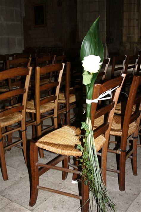 id 233 e de d 233 coration pour un mariage and co