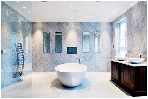 rivestimenti bagno marmo rivestimenti bagno marmo carrara riferimento di mobili casa