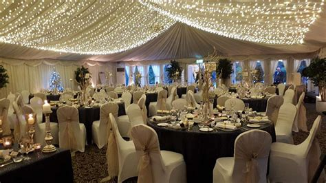 wedding hotel birmingham uk birmingham wedding venue sutton coldfield midlands new hotel