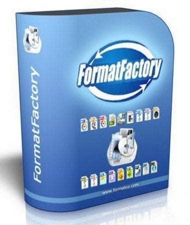 format factory full vn zoom format factory 2 90 update đổi đu 244 i video h 236 nh ảnh 226 m thah