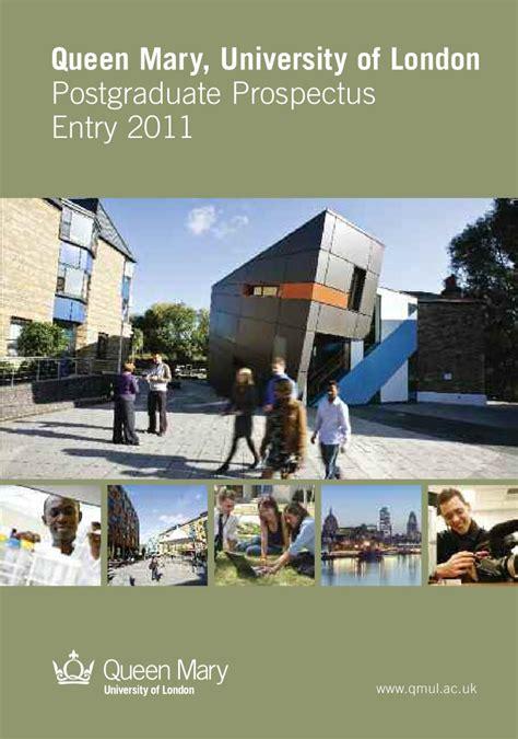 film studies queen s university queen mary university of london postgraduate brochure