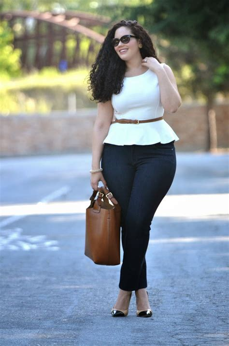 women with nice hips welcome to ajetun s blog women with wide hips are more