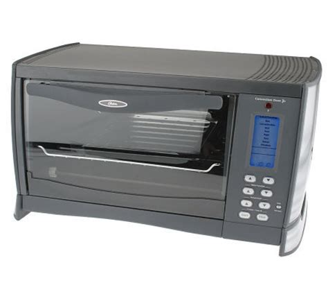 Oster Versatile Countertop Oven by Oster Counterforms Multi Function Digital Toaster Oven Qvc