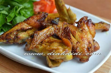 Cumi Cabe Ijo Dari Dapur Sambal Goreng Ala Widi diah didi s kitchen ayam goreng gurih manis diah didi s kitchen kitchens