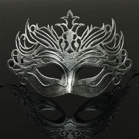 s masquerade s masquerade mask masks stag fancy