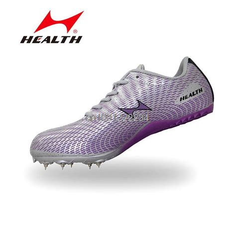 athletic spike shoes free shipping health athletic running spike shoes track