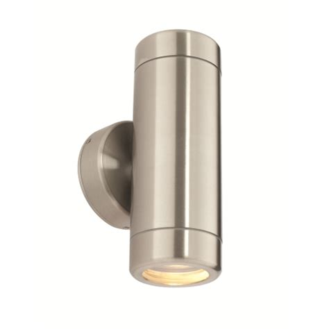 Home Interior Parties Products by St5008s Odyssey Twin Outdoor Light The Lighting Superstore