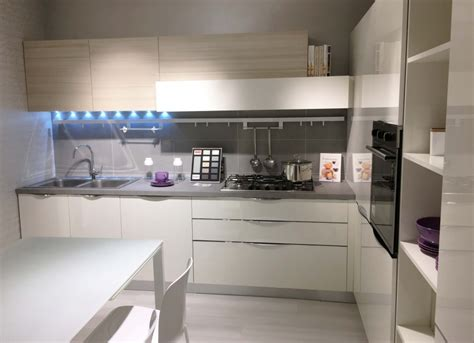 veneta cucine opinioni kitchen start time veneta cucine kitchens