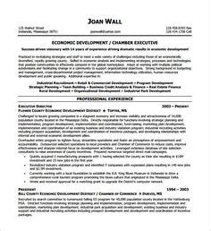 sle resume for food and beverage supervisor senior logistic management resume logistics manager