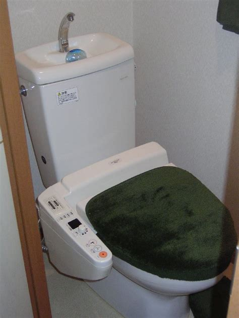 built in bidet toilet homeofficedecoration toilet with built in bidet and dryer