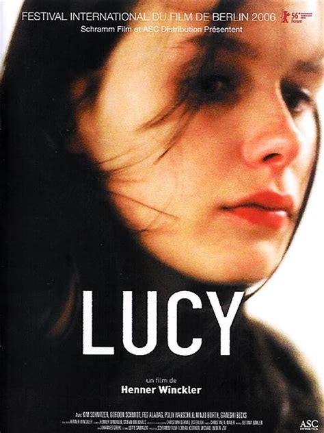 film lucy affiche affiche du film lucy affiche 1 sur 1 allocin 233