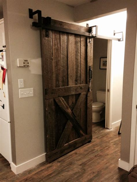 113 Best Images About Interior Sliding Barn Doors On Sliding Barn Door Hardware Canada
