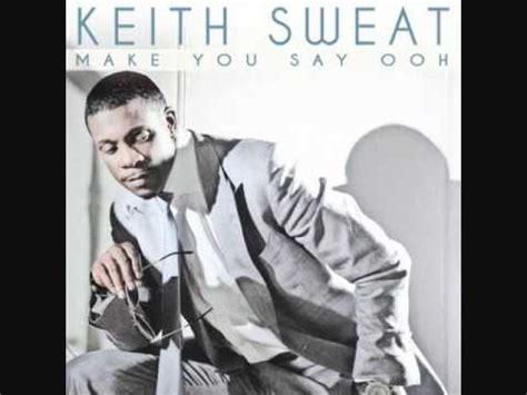 my lyrics keith sweat keith sweat say k pop lyrics song