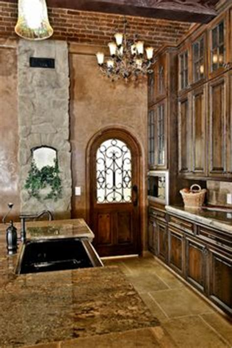 1000 images about tuscan home diy and ideas on