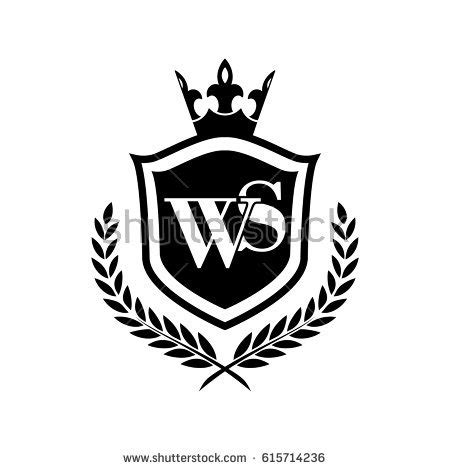 school logo stock images royalty free images vectors school logos jalevy designs ws logo stock images royalty free images vectors