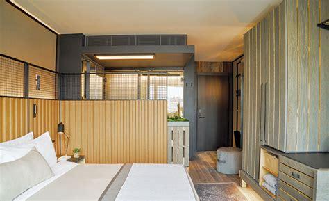 interior design continuing education 79 interior design continuing education units ecore offers continuing education unit on